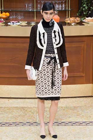 Chanel-fall-winter-2015-2016-for-women-67
