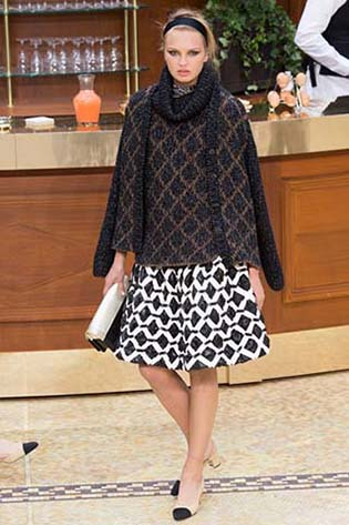 Chanel-fall-winter-2015-2016-for-women-69