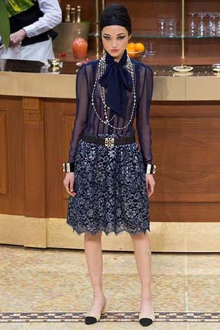 Chanel-fall-winter-2015-2016-for-women-73