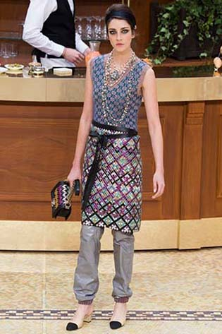 Chanel-fall-winter-2015-2016-for-women-79