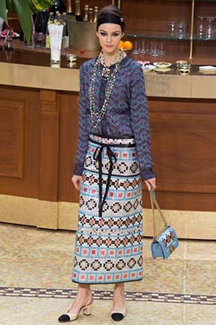 Chanel-fall-winter-2015-2016-for-women-80