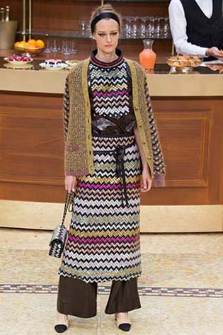 Chanel-fall-winter-2015-2016-for-women-81