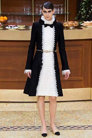 Chanel-fall-winter-2015-2016-for-women-84