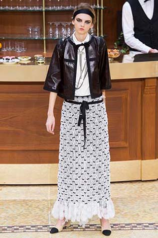 Chanel-fall-winter-2015-2016-for-women-88