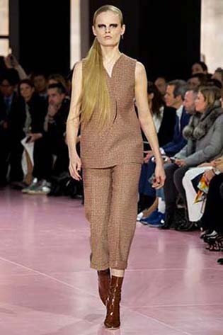 Christian-Dior-fall-winter-2015-2016-for-women-1