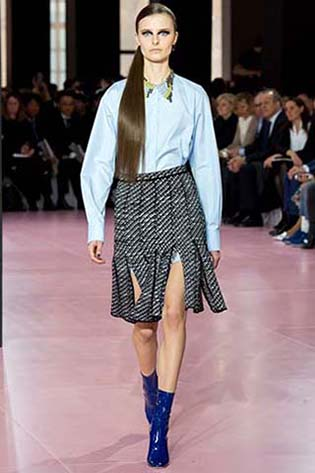 Christian-Dior-fall-winter-2015-2016-for-women-11