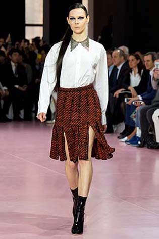 Christian-Dior-fall-winter-2015-2016-for-women-14