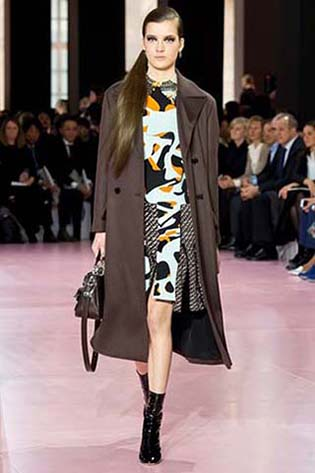 Christian-Dior-fall-winter-2015-2016-for-women-16