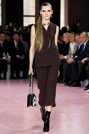Christian-Dior-fall-winter-2015-2016-for-women-17