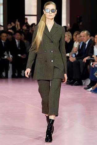 Christian-Dior-fall-winter-2015-2016-for-women-18