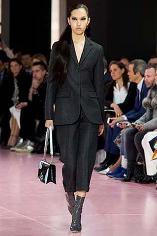 Christian-Dior-fall-winter-2015-2016-for-women-19