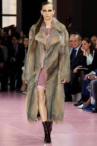 Christian-Dior-fall-winter-2015-2016-for-women-21