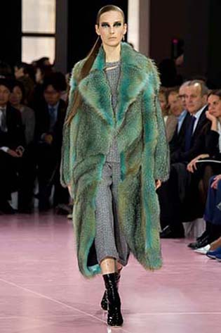 Christian-Dior-fall-winter-2015-2016-for-women-22
