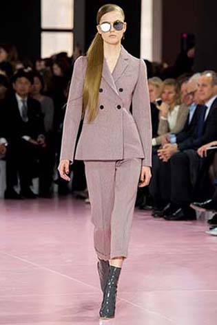 Christian-Dior-fall-winter-2015-2016-for-women-26