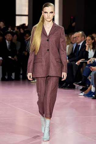 Christian-Dior-fall-winter-2015-2016-for-women-27