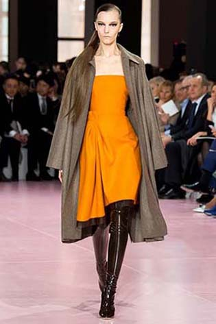 Christian-Dior-fall-winter-2015-2016-for-women-29
