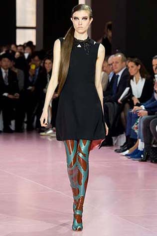 Christian-Dior-fall-winter-2015-2016-for-women-3