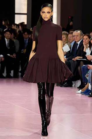 Christian-Dior-fall-winter-2015-2016-for-women-38