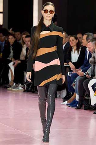 Christian-Dior-fall-winter-2015-2016-for-women-41