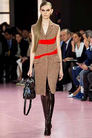 Christian-Dior-fall-winter-2015-2016-for-women-42