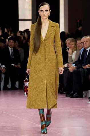 Christian-Dior-fall-winter-2015-2016-for-women-43