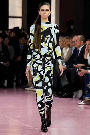 Christian-Dior-fall-winter-2015-2016-for-women-53