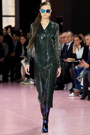 Christian-Dior-fall-winter-2015-2016-for-women-54