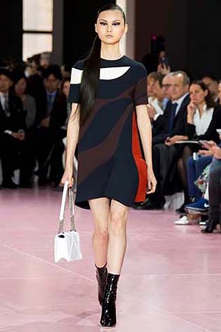 Christian-Dior-fall-winter-2015-2016-for-women-56
