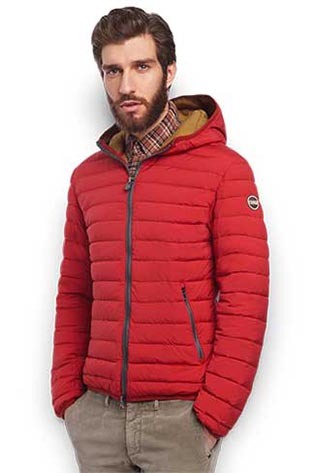 Colmar-down-jackets-fall-winter-2015-2016-for-men-1-2