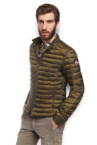 Colmar-down-jackets-fall-winter-2015-2016-for-men-10