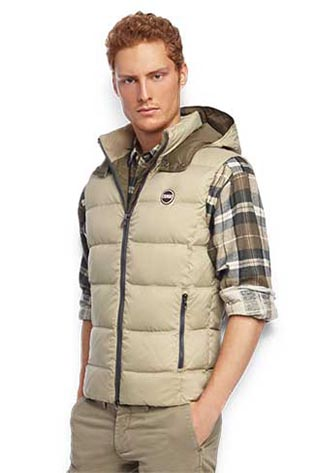 Colmar-down-jackets-fall-winter-2015-2016-for-men-11