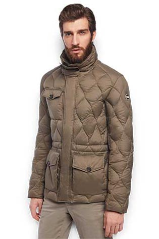 Colmar-down-jackets-fall-winter-2015-2016-for-men-13