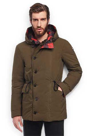 Colmar-down-jackets-fall-winter-2015-2016-for-men-14
