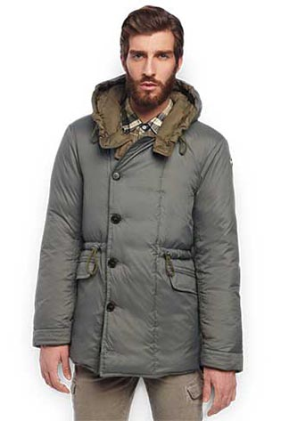 Colmar-down-jackets-fall-winter-2015-2016-for-men-15