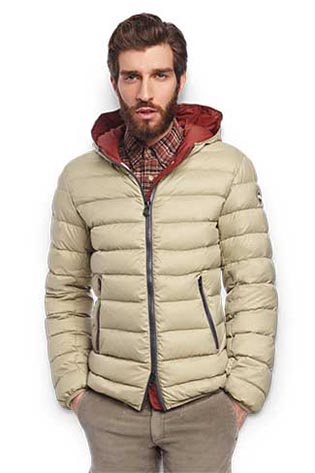 Colmar-down-jackets-fall-winter-2015-2016-for-men-16