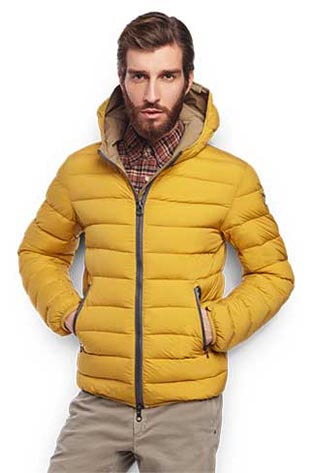 Colmar-down-jackets-fall-winter-2015-2016-for-men-17