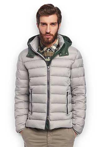 Colmar-down-jackets-fall-winter-2015-2016-for-men-18
