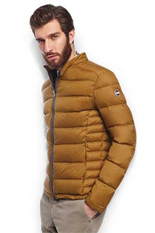 Colmar-down-jackets-fall-winter-2015-2016-for-men-19