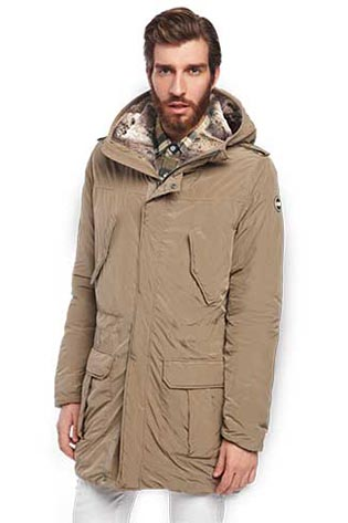 Colmar-down-jackets-fall-winter-2015-2016-for-men-2