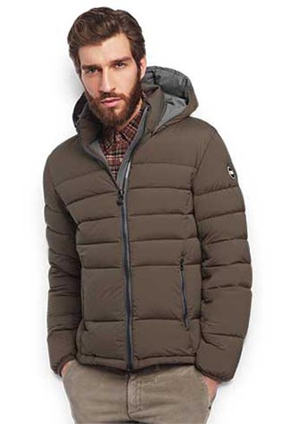 Colmar-down-jackets-fall-winter-2015-2016-for-men-20