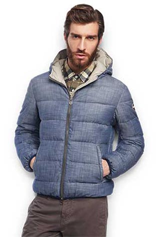 Colmar-down-jackets-fall-winter-2015-2016-for-men-22