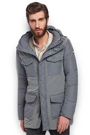 Colmar-down-jackets-fall-winter-2015-2016-for-men-23