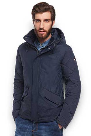 Colmar-down-jackets-fall-winter-2015-2016-for-men-24