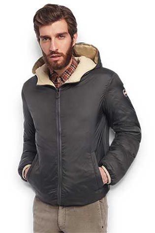 Colmar-down-jackets-fall-winter-2015-2016-for-men-25