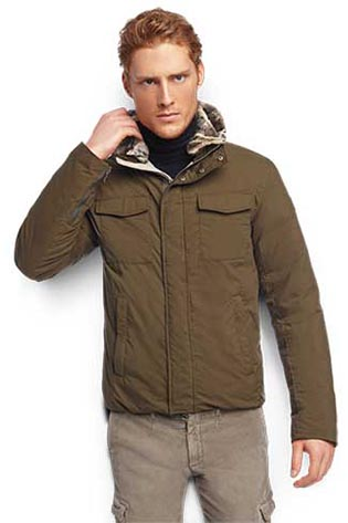 Colmar-down-jackets-fall-winter-2015-2016-for-men-27