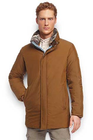 Colmar-down-jackets-fall-winter-2015-2016-for-men-29