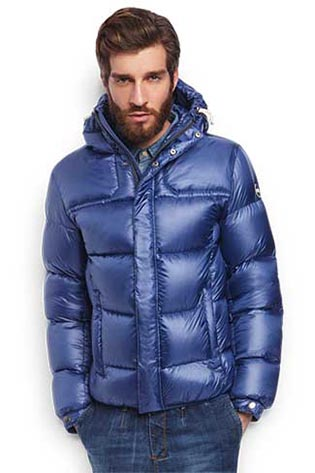Colmar-down-jackets-fall-winter-2015-2016-for-men-30