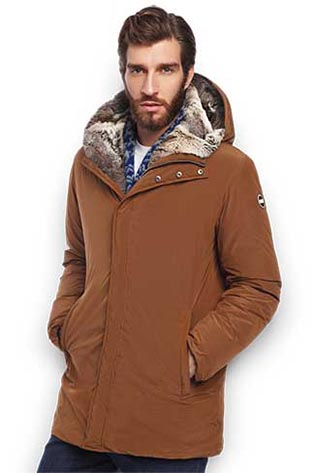 Colmar-down-jackets-fall-winter-2015-2016-for-men-31