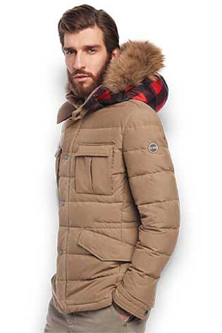 Colmar-down-jackets-fall-winter-2015-2016-for-men-32