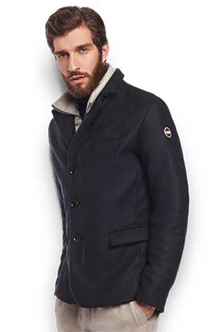 Colmar-down-jackets-fall-winter-2015-2016-for-men-33